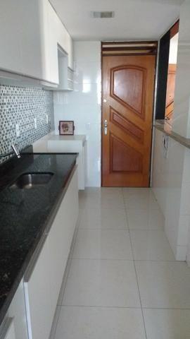 Apartamento 3 Quartos 76M2 com Projetados De R$ 367 mil Por R$ 280 Mil - Foto 3