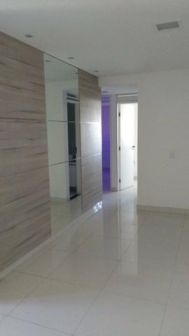 Apartamento 3 Quartos 76M2 com Projetados De R$ 367 mil Por R$ 280 Mil - Foto 8