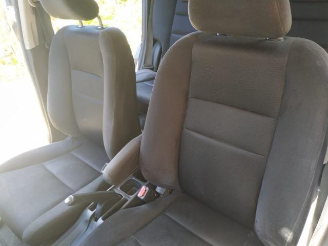 Honda Fit EX 13/14 Automático - Foto 5