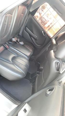 """Honda Fit 2007 automatico  """"Muito Novo""""  - Foto 9"""