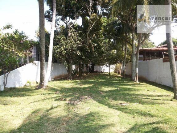 Excelente Casa Beira Mar - Foto 9