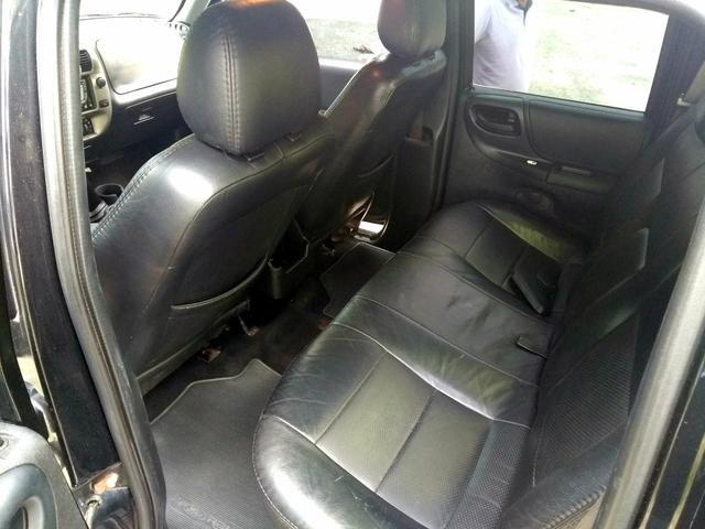 Ford Ranger XLT 2011 - Foto 9