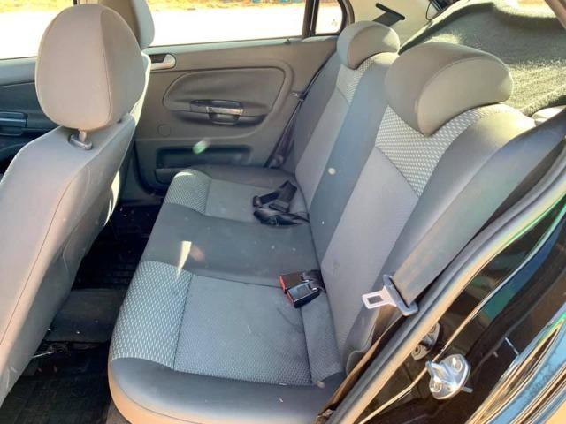 Vw/Volkswagem Gol 2011 G5 Completo Vendo a vista ou Financiado - Foto 8