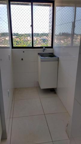Apartamento 3 Quartos 76M2 com Projetados De R$ 367 mil Por R$ 280 Mil - Foto 6
