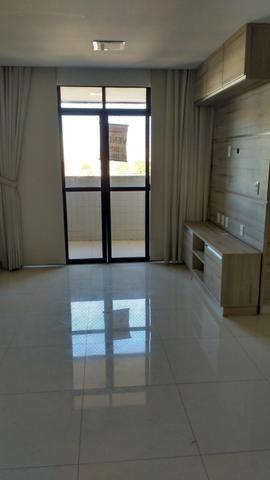 Apartamento 3 Quartos 76M2 com Projetados De R$ 367 mil Por R$ 280 Mil