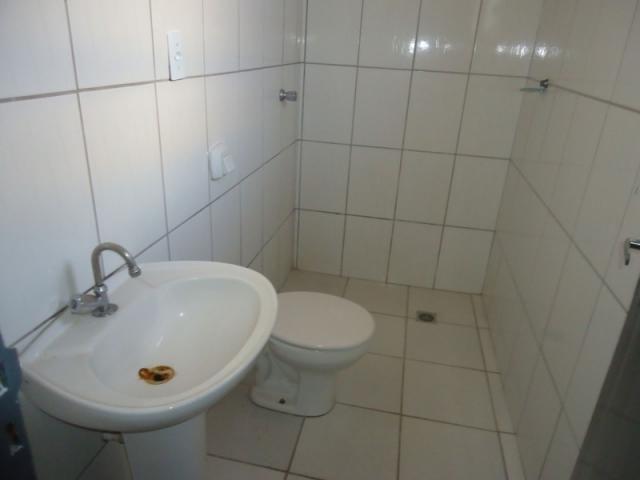 Apartamento para alugar com 4 dormitórios em Setor sul, Goiânia cod:0579 - Foto 20