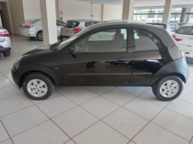 Ford ka 2007 - Foto 2