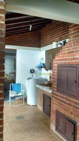 Casa Valverde - Foto 2