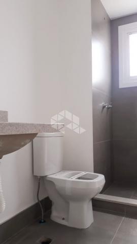 Apartamento à venda com 3 dormitórios em Jardim lindóia, Porto alegre cod:9929383 - Foto 20