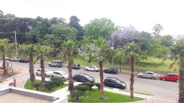 Apartamento à venda com 3 dormitórios em Jardim lindóia, Porto alegre cod:9929383 - Foto 11