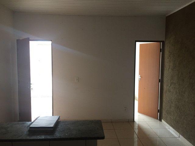 Casa Residencial no Setor Maysa Trindade Go - Foto 3