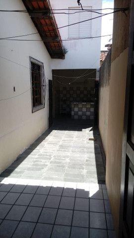 Alugo casa para Comércio - Foto 5
