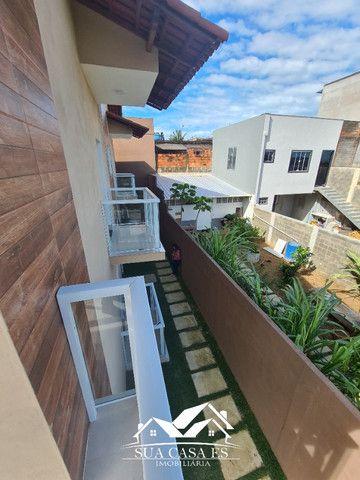 GP - 02 quartos com excelente acabamento e Novo Porto Canoa - Foto 12