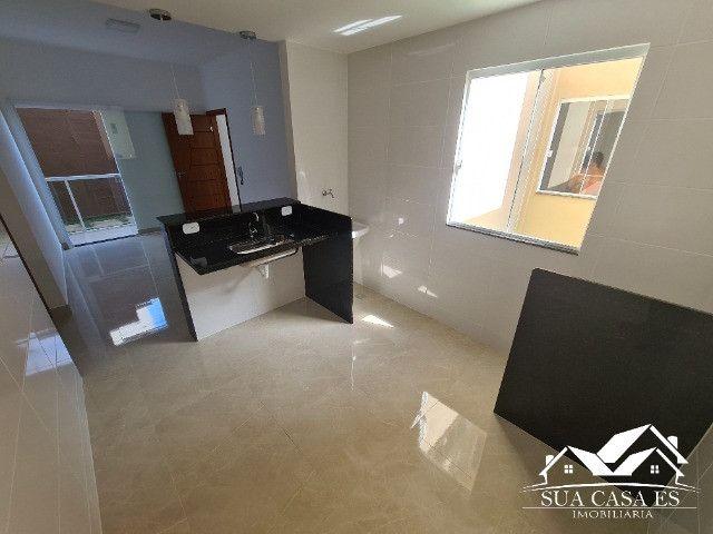 GP - 02 quartos com excelente acabamento e Novo Porto Canoa - Foto 2