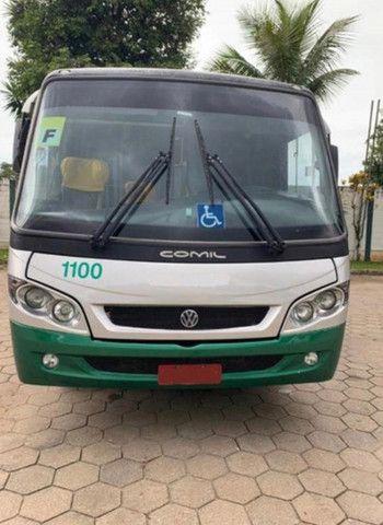 Micro Comil Pia Volks 9 150 - Foto 2