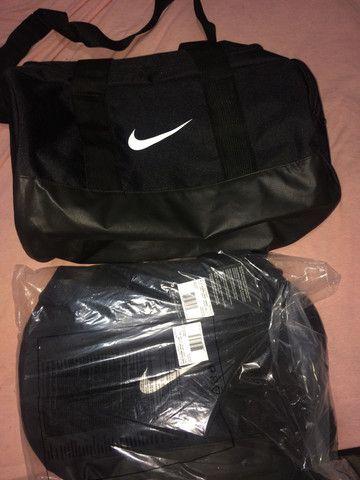 Mala Nike original 27L