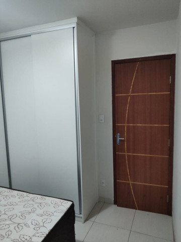 Apartamento de 2 quartos com suíte próximo a Estação Nilopólis | Real Imóveis RJ - Foto 9