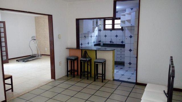 Alugo casa para Comércio - Foto 4
