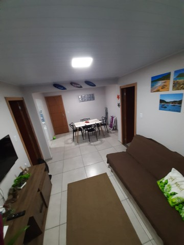 Alugo casa para temporada PENHA/SC - Foto 6