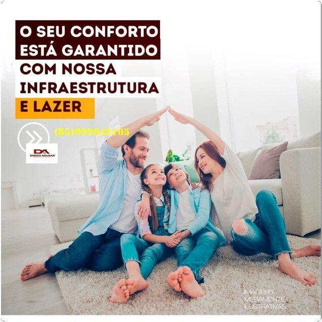 Investimento >> futuro >> qualidade de vida # - Foto 4