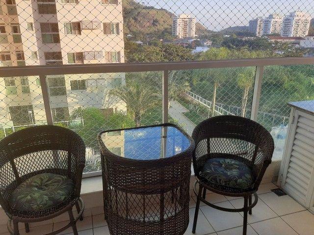 Apartamento 3 quartos, Recreio, Barra Bonita Direto com proprietário
