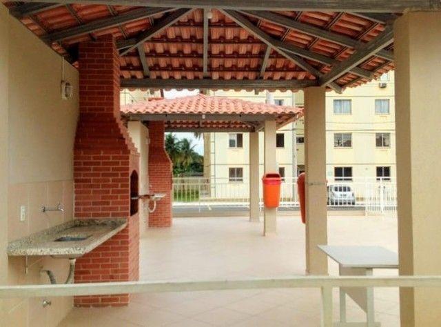 Excelente oportunidade de aluguel em Campo Grande - Foto 2