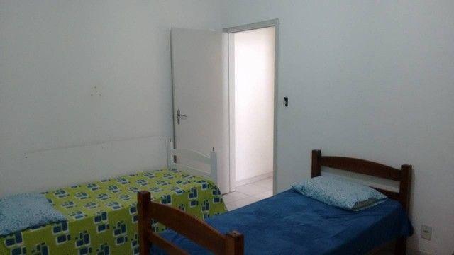 Apartamento para venda com 380 metros quadrados com 3 quartos - Foto 16