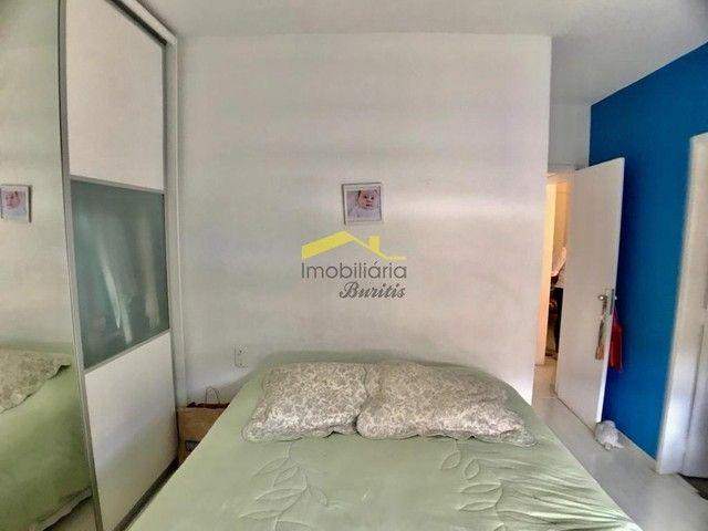 Apartamento à venda, 3 quartos, 1 suíte, 2 vagas, Estoril - Belo Horizonte/MG - Foto 10