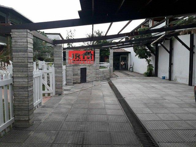 Casa Duplex para Venda em Candeias Jaboatão dos Guararapes-PE - Foto 18