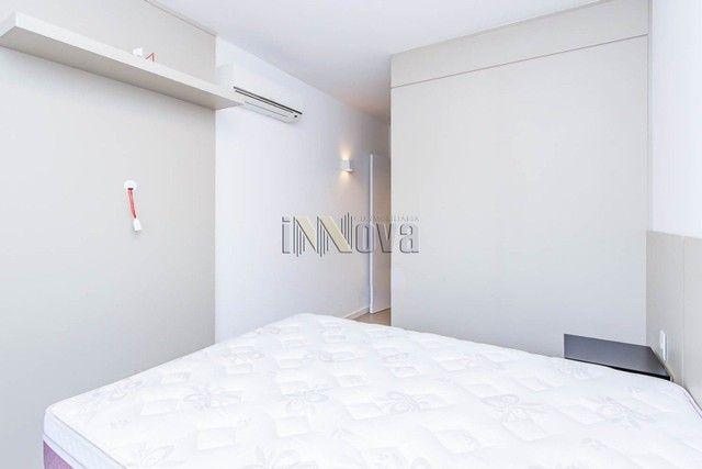 Apartamento para alugar com 2 dormitórios em Petrópolis, Porto alegre cod:4889 - Foto 12