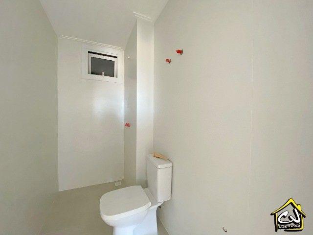 Apartamento c/ 3 Quartos - Lagoa do Violão - 2 Vagas - Completa Infraestrutura - Foto 11