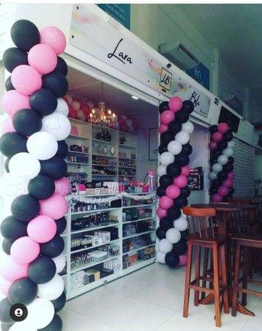 Vendo ponto de loja no Centro de Aracaju