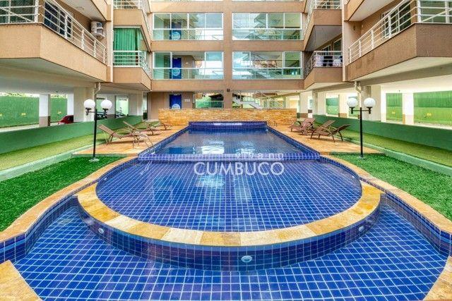 Apartamento com 1 dormitório, 53 m² - venda por R$ 280.000,00 ou aluguel por R$ 2.200,00/m - Foto 19