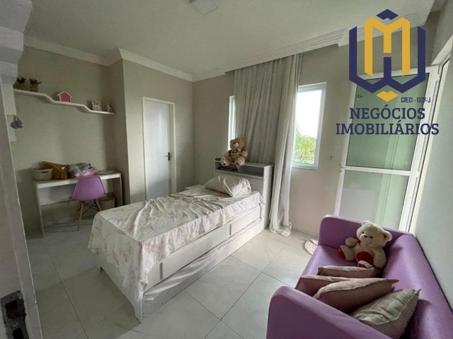 Casa mobiliada no Jardins Da Serra - Foto 11