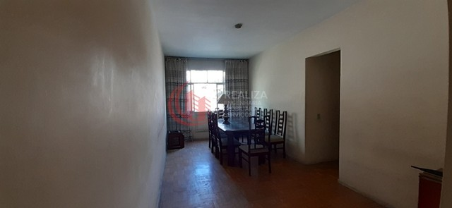 Apartamento JD Amália - Foto 5