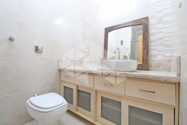 Apartamento para alugar com 3 dormitórios em , cod:I-030033 - Foto 10