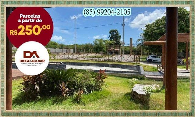 Loteamento Barra dos Coqueiros %¨&*() - Foto 19
