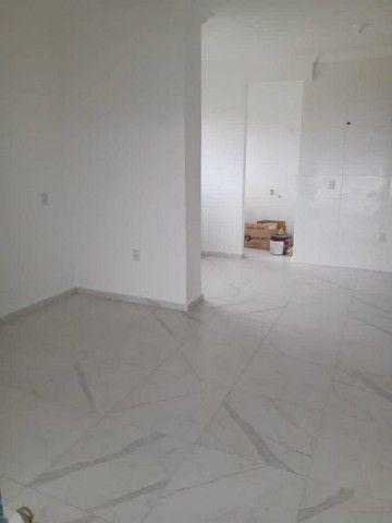 Cobertura para Venda em Florianópolis, Ingleses, 3 dormitórios, 1 suíte, 1 banheiro, 1 vag - Foto 20