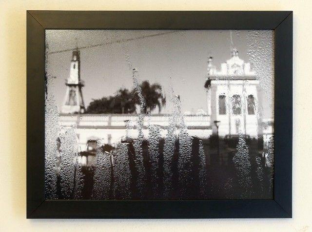 Quadros fotografias Pelotas