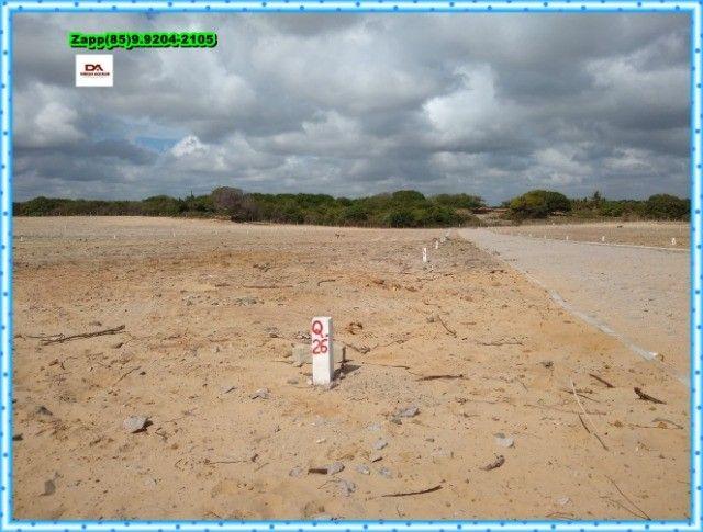 Ligue e invista já ( Loteamento Mirante do Iguape) - Foto 13