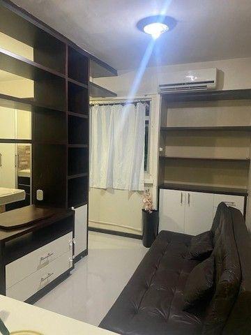 Kitchenette/conjugado para alugar com 1 dormitórios em Lago norte, Brasília cod:18835 - Foto 6