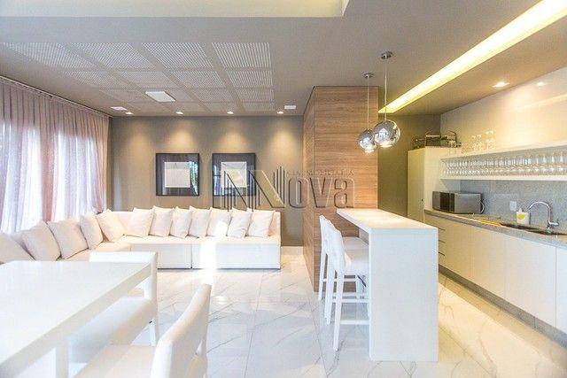 Apartamento para alugar com 2 dormitórios em Petrópolis, Porto alegre cod:4889 - Foto 15