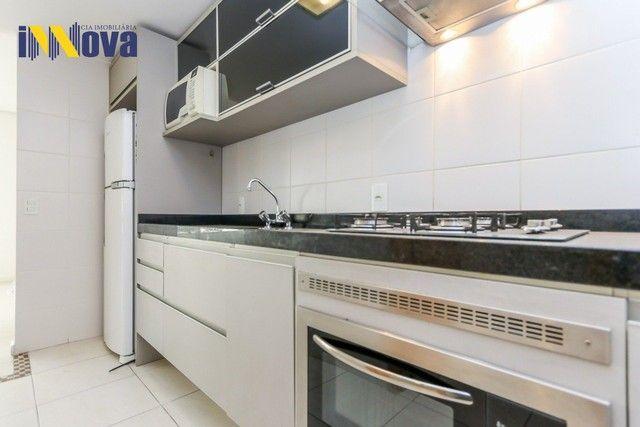 Apartamento à venda com 3 dormitórios em Passo da areia, Porto alegre cod:4902 - Foto 14