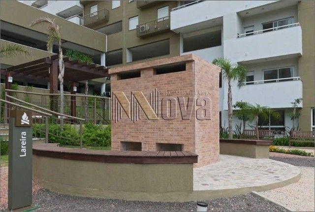 Apartamento à venda com 2 dormitórios em Jardim carvalho, Porto alegre cod:5733 - Foto 18