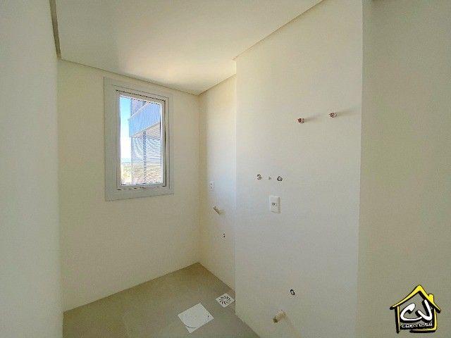 Apartamento c/ 3 Quartos - Lagoa do Violão - 2 Vagas - Completa Infraestrutura - Foto 6