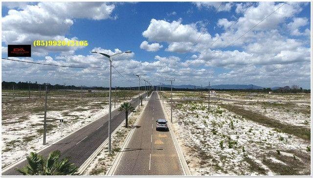 :: Terras Horizonte >> a 4 min do centro :: - Foto 11