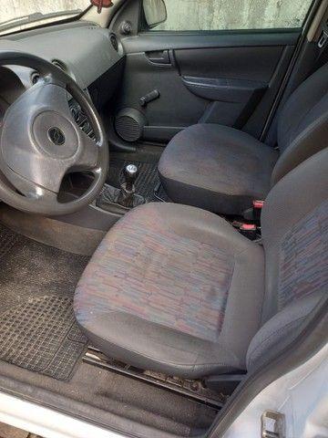 GM/Celta 4P Spirit