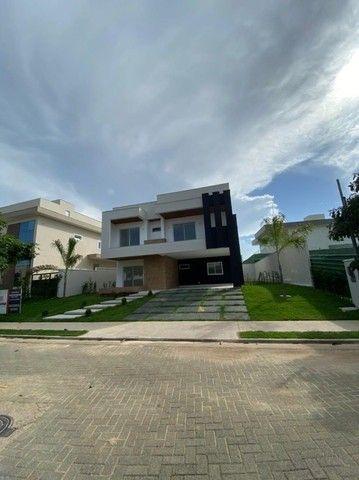 JB - 42 vende-se Casa pronta no Alphaville - Foto 3