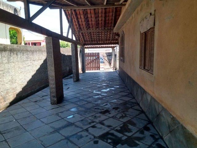 Casa No Centro  de Ponta Negra - Foto 14