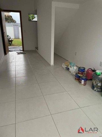 SS - Excelente Oportunidade Casa com 3 quartos c/ suíte , à venda por R$ 230.000  - Foto 9